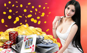 Now play poker qq online without any difficulty ...