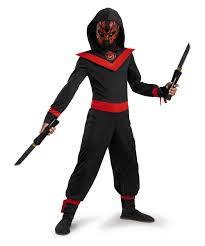 ninja makeup boy saubhaya makeup