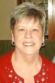 Marjorie Blythe | Obituary | Effingham Daily News