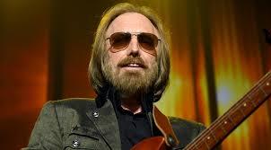 Tom Petty | Artist | www.grammy.com