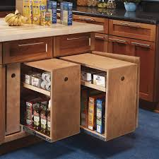 kitchen cabinet add ons you can diy