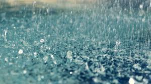 most beautiful rain wallpapers top