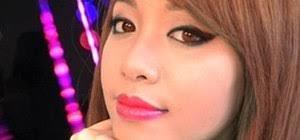 apply club makeup with mice phan