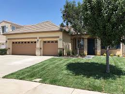 13714 dellbrook st eastvale ca 92880