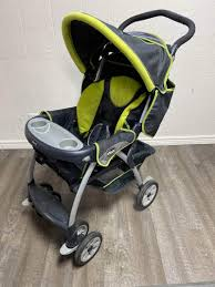 chicco cortina stroller double manual