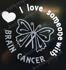 Pin On Gogrey Brain Tumor Awareness
