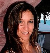 Lauren Johnson LMFT