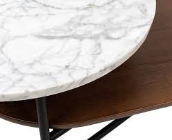 stack coffee table living room