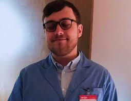 Dr. Pol family tragedy: Grandson Adam James Butch death, Son in Law death