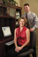BRIDGETT & THOM SMITH - HUDSON OAKS, TX Real Estate Agent - realtor.com®