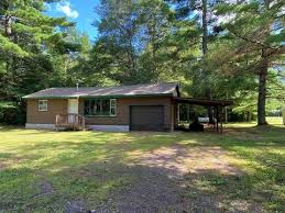 sawyer county wi recently sold homes