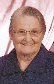 Ida Mary Martin   Obituaries   lancasteronline.com