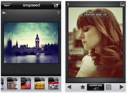 top android apps for photo shooting editing and sharing