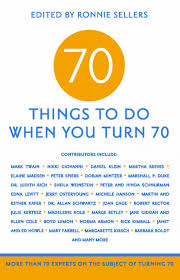 70th birthday gift ideas that will make