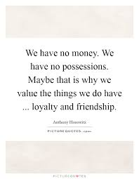 value of friendship quotes sayings value of friendship picture