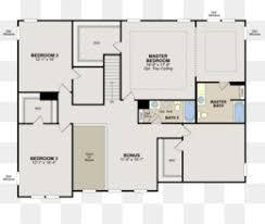 casa plano de log cabin