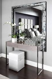 25 modern console tables for