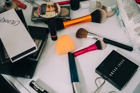 six simple makeup tricks to make you