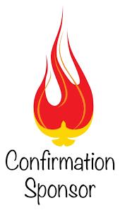 confirmation sponsor saint joseph parish