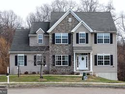 155 Janine Way, West Grove, PA 19390 | Zillow