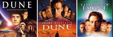 Dune On Film: Dune (1984) | Critical Mass