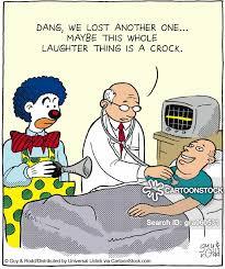 jokes cartoons and comics funny
