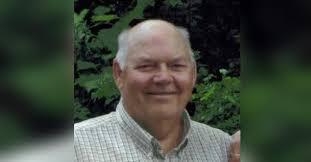 Theodore M Johnson Obituary - Visitation & Funeral Information