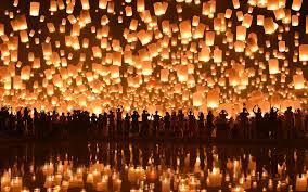 58 lantern festival wallpapers on