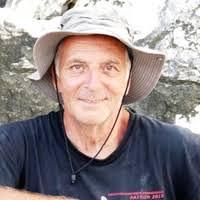 PeerJ - Profile - Christian Jost