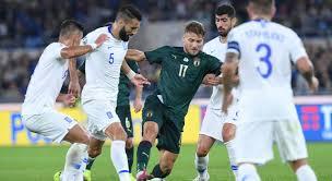 Campionato europeo di calcio 2020 rinviato al 2021