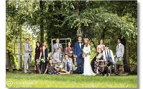 Pin by Iva Wallace on Wedding photos | Wedding photos, Dolores park, Photo