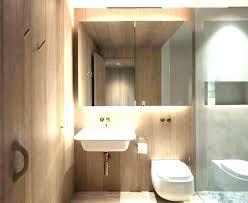 bath vanity light grey led strip lights