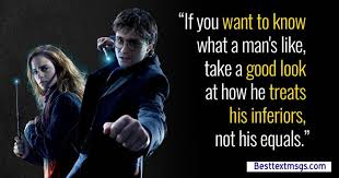 best harry potter quotes images collection to inspire you