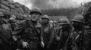 I migliori film sulla Prima Guerra Mondiale - Movieplayer.it