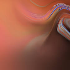 samsung galaxy tab s4 wallpaper