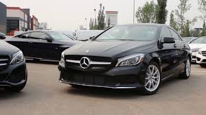 mercedes benz cla c300 45 month