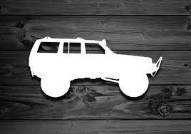 Car Decal For Cherokees Vinyl Decal Mountain Decal Car Etsy Mountain Decal Vinyl Decals Car Decals
