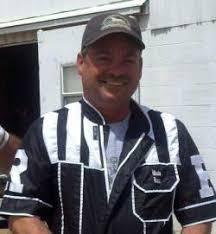 Wade Ross, 45, dies - Harness Racing Newsroom - USTA - USTROTTING