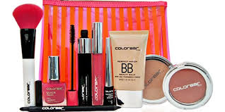 top 10 makeup brands in india that are