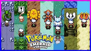 Xếp hạng game Pokemon: Top 10 tựa game xuất sắc nhất