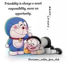 instagram post by doraemon nobita fan • at pm utc