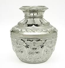 silver gift items for wedding
