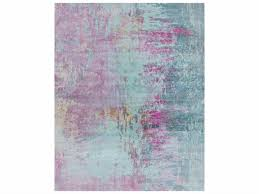 pink rugs pink area rugs on