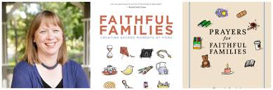 Faithful Families Winter Conference with Traci Smith - 28 FEB 2020