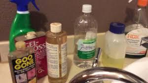 bath salt sns from your tub