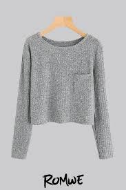 Bildergebnis für women clothes