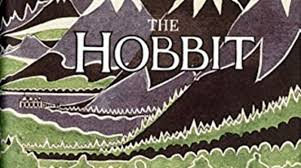 the best quotes from bilbo and frodo baggins in honor of their