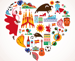 Culture and Foreign Language Learning | The Beekman School