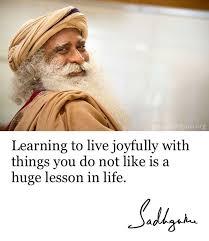 guruvandana to sadhguru ❤️ please give me the wisdom not to