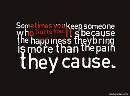 top most sad hurting quotes and sayings for her and for him